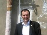 <h5>Mustafa Suphi Caddesi</h5>