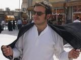 <h5>İran (2008)</h5>