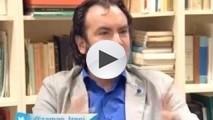 <p>Prof. Dr. Semih Tezcan – Emil Ludwig'in Atatürk'le söyleşisi</p>