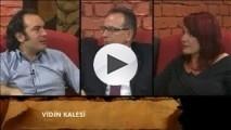 <p>Prof. Dr. Mahir Aydın – Osmanlı'da kaleler</p>