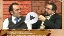 <p>Dr. Cemil Ozansü – Engizisyon ve işkencenin hukuk tarihindeki yeri</p>