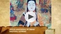 <p>Dr. Erdal Küçükyalçın – Samuraylar Tarihi</p>