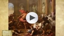 <p>Dr. Ceylan Tözeren – Antik Yunan – Hoplit Devrimi</p>