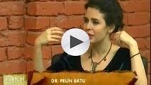 <p>Dr. Pelin Batu – Mitolojiler ve Canavarlar</p>