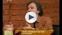 <p>Güven Erkin Erkal – Türkiye'de Rock ve Caz tarihi  </p>