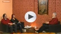 <p>Sadık Usta – Ütopyalar Tarihi</p>