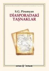 <h5>S.G. Pirumyan </h5><p>Diasporadaki Taşnaklar</p>