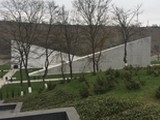 <p>Azerbaycan'ın Quba kentinde 31 Mart 1918 tarihinde Taşnaklar tarafından katledilen 400 kişinin anıt-mezarlığı.                                                               </p>
