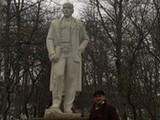 <h5>Neriman Nerimanov Parkı</h5>