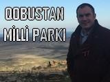 <p>Azerbaycan'ın Qobustan kentindeki MÖ 15000 yıllarına ait kaya resimleri</p>