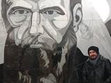 <h5>Dostoyevskiy metro durağı</h5>