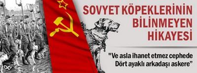 sovyet-kopeklerinin-bilinmeyen-hikayesi-0510161200_m2